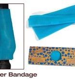 Gel Eze™ Gel Eze™ Onder Bandage