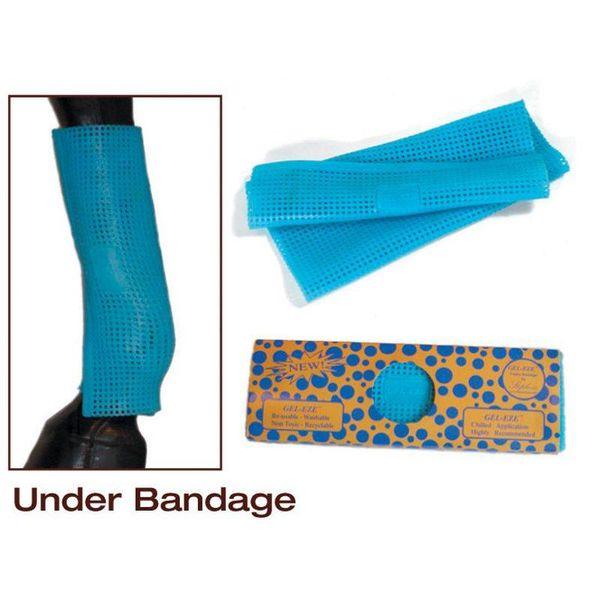 Gel Eze™ Onder Bandage