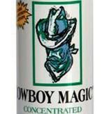 Cowboy Magic Cowboy Magic Detangler & Shine