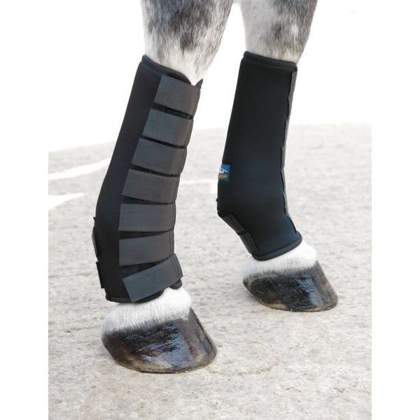 Westropp Neopreen Turn Out Boots
