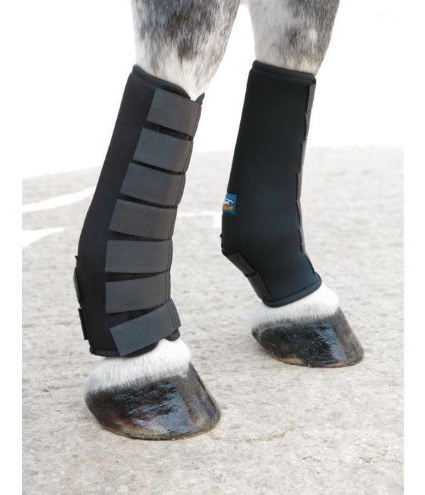 Westropp Westropp Neopreen Turn Out Boots