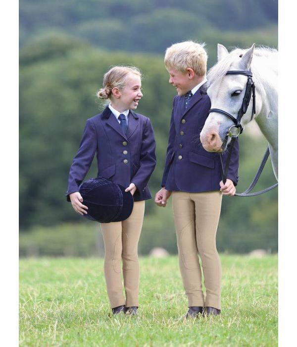 Shires Kinder Aston Rijjasje