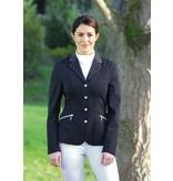 Shires Dames SPRT Holburn Show Jacket