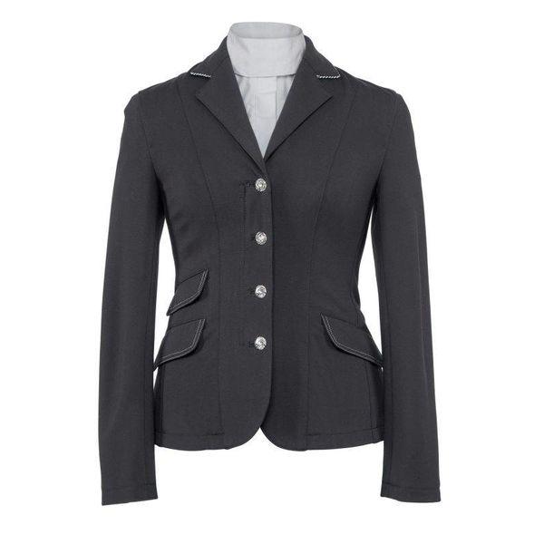 Ladies Sloane Jacket