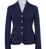 Shires Ladies Sloane Jacket