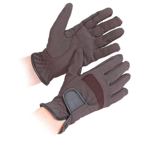 Bicton Lichtgewicht Competitie Handschoenen