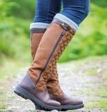 Moretta Moretta Lena Long Boots
