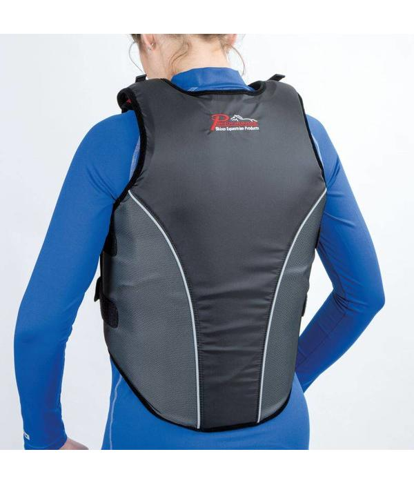 Shires Body Protector Performance
