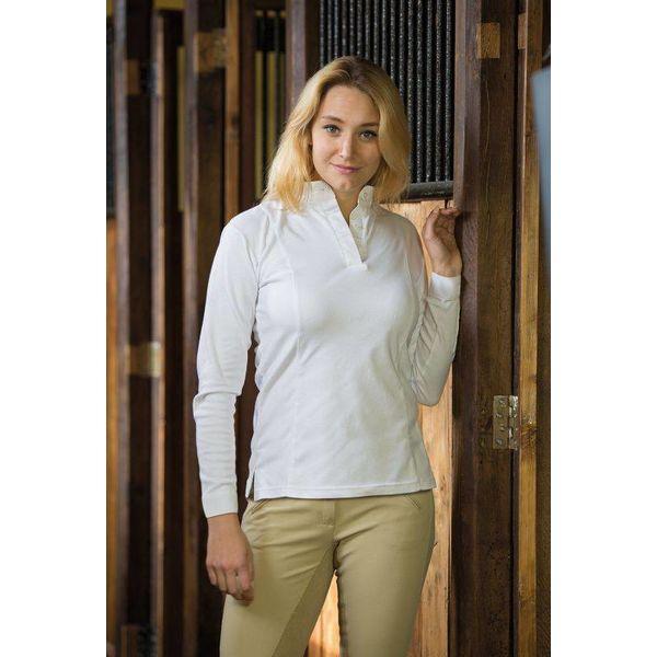 Dames Thermisch Jachtshirt