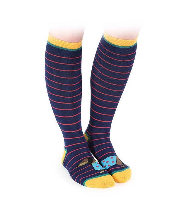 Shires Sokken voor elke dag
