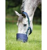 Spillers grazing & feeding products Flexi Grazer graasmasker