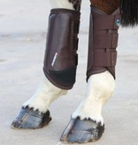 ARMA Arma Brushing Boots Shires