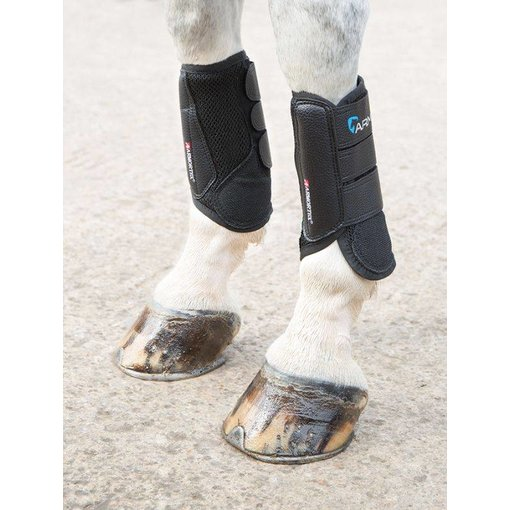 ARMA ARMA Airmotion XC Boots Shires