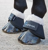 ARMA ARMA Fleece Gerande Springschoenen