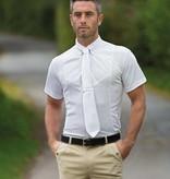 Shires Heren Shirt met korte mouwen