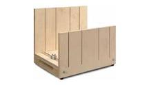 nmc gehrungslade art deco stuckleisten und stuckprofile webshop luteijn. Black Bedroom Furniture Sets. Home Design Ideas