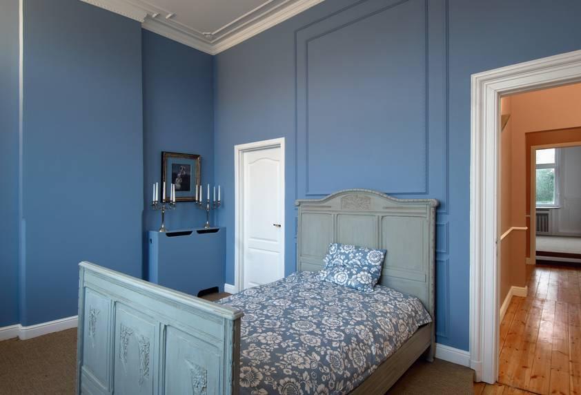 nmc stuckleisten profilleiste wandleisten arstyl z10 40 x 20 mm l nge 2 m stuckleisten und. Black Bedroom Furniture Sets. Home Design Ideas