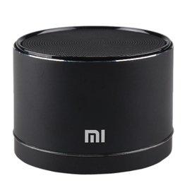 Xiaomi Xiaomi Bluetooth Speaker