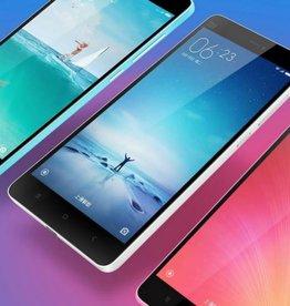 Xiaomi Xiaomi Mi4C