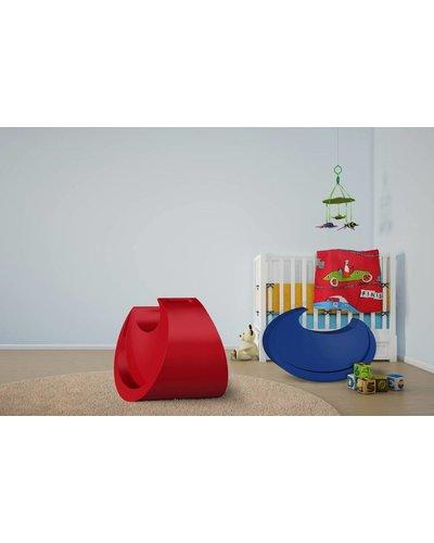 Kinder Möbel