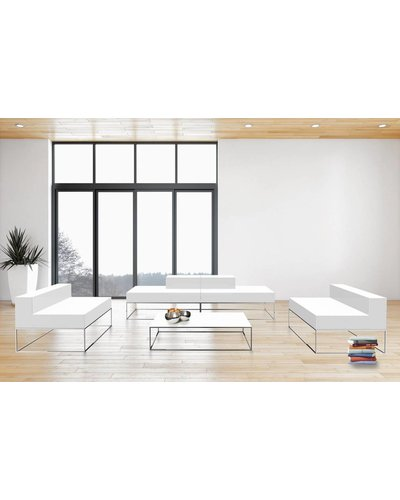 Alumi Lounge Angebot