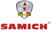 Samich