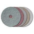 Superabrasive ShinePro 5 Maintenance Pads