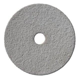 Superabrasive ShinePro Maintenance Pads - PRICE FOR BOX OF 5 PADS