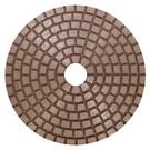 Superabrasive 3N Copper Polishing Discs