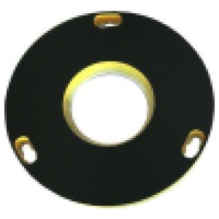 Superabrasive Schuimplaten voor HUSQVARNA machines