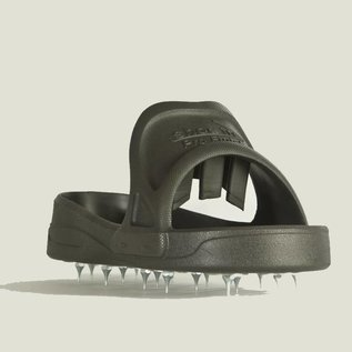 Achtis Achtis Shoe-in Pro Spikes