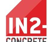 IN2-CONCRETE