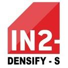 IN2-CONCRETE IN2-DENSIFY - S