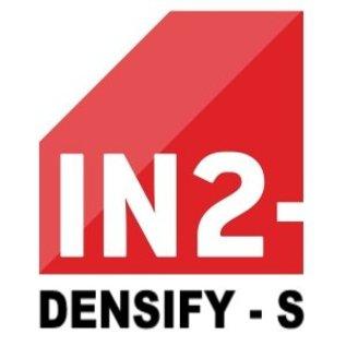 IN2-CONCRETE IN2-DENSIFY - S : Sodium verharder voor gepolijste betonvloeren