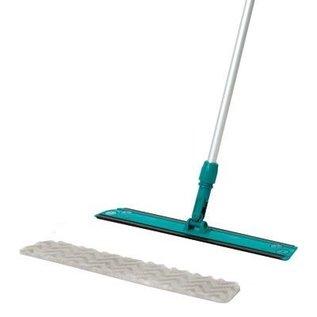 Alpheios Alpheios Balit Varifix mop frame