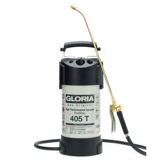 Gloria GLORIA 405T