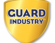 Guard Industry