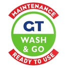Guard Industry Guard Tech Wash & Go