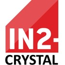 IN2-CONCRETE IN2-CRYSTAL
