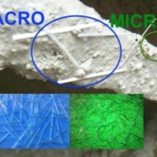anti-CRAK anti-CRAK Glass Fibres HD