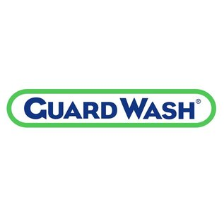 Guard Industry Guard Wash - Instant, highly active removing agent for moss and fungi