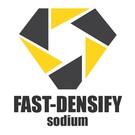 FAST-GRIND FAST-DENSIFY Sodium