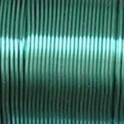 Metalen Malpennen. Voor Wire-Wire mal. 2mmx25mm.