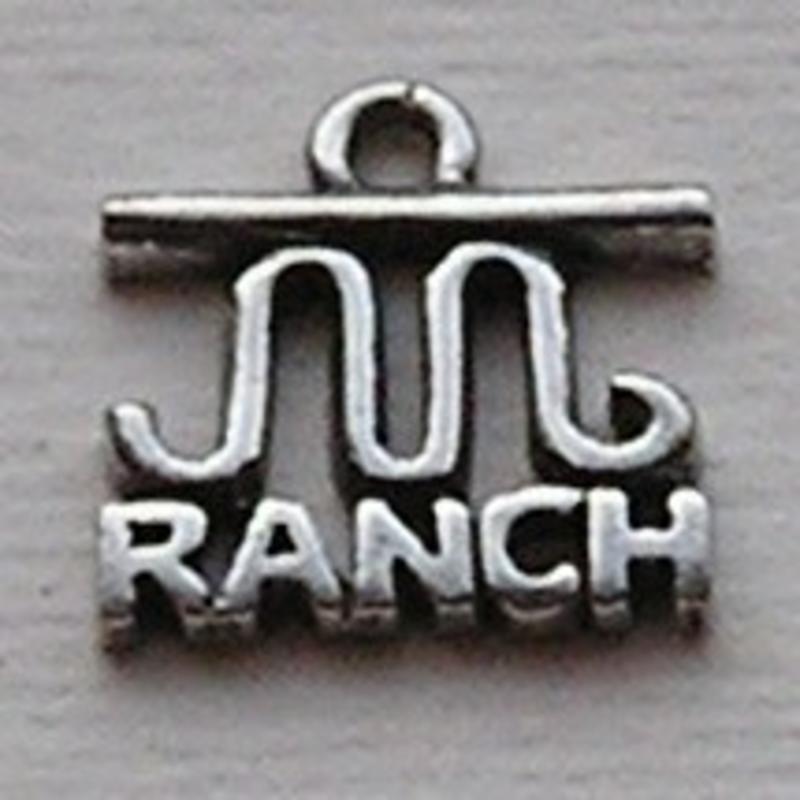 Bedel Ranch. 16mm. (ook in grootverpakking).