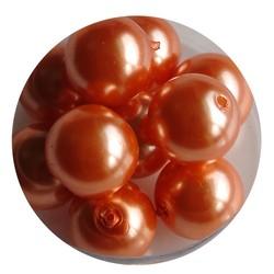 Glasparel Orange 12mm