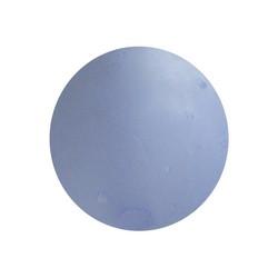 Polariskraal Mat Special Lila 12mm Rond