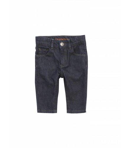 Tiny Cottons Jeans denim