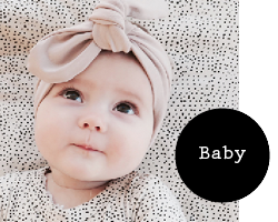 Babykleding Maat 56.Baby Girls Store Of Daydreams