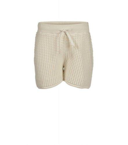 Little Remix Jr Anka Shorts Cream