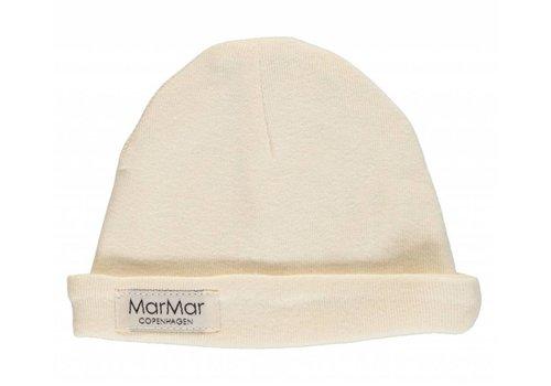 MarMar Copenhagen Aiko Modal New Born - Off white